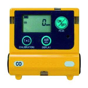 新コスモス電機 ガス検知器(装着タイプ) XC-2200 1点