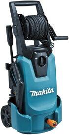 マキタ(makita) 高圧洗浄機 MHW0820 1台