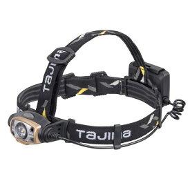 Tajima LEDヘッドライトE501Dセット LE-E501D-SP 1セット