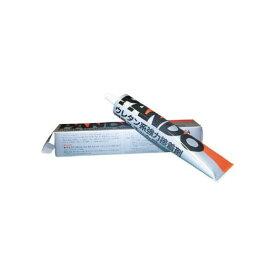 スリーボンド パンドー156A150gウレタン系接着剤透明 229 x 52 x 40 mm TB156A 1点