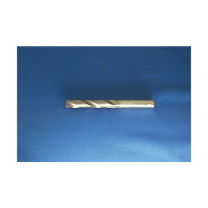 マパール ProDrill-Steel(SCD360)スチール用 外部給油×3D SCD360-0610-2-2-140HA03-HP132