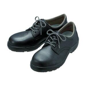 ミドリ安全 ウレタン2層底安全靴CF11024.5CM 308 x 185 x 113 mm CF110-24.5 1点
