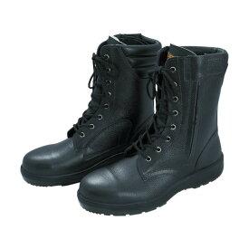 ミドリ安全 女性用軽快・耐滑長編上安全靴24.5cm 320 x 290 x 130 mm LCF230F-24.5