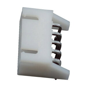 日本圧着端子製造 XHコネクタ用ベースピン サイド型 100個入り S4B-XH-A
