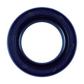 トラスコ(TRUSCO) オイルシール軸径20×外径32×厚み8 64 x 57 x 24 mm OSL-20328 1点
