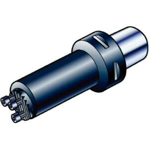 サンドビック コロマントキャプトコロターンSL防振ボーリングバイト C6-570-3C 50 247-40R