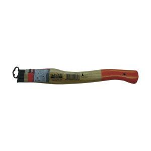 バーコ 手斧用ハンドル 405 x 50 x 28 mm SH-HGPS-0.6-360