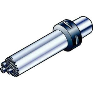 サンドビック コロマントキャプトコロターンSL超硬補強防振ボーリングバイト C6-SL3C32352CR