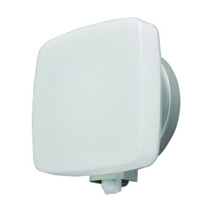 IRIS 乾電池式LEDセンサーライトウォールタイプ角型電球色 240 x 102 x 280 mm BOS-WL1K-WS 1点