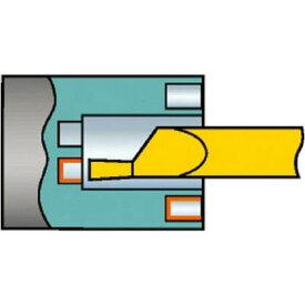 サンドビック コロターンXS小型旋盤インサートバー1025COAT 1025 CXS-06F150-6215AL