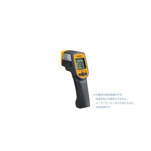 日置電機 放射温度計 FT3701SYORUI3TENTUKI 1点