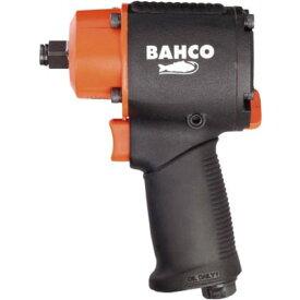 バーコ 1/2ドライブインパクトレンチ BPC813