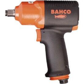 バーコ 1/2ドライブインパクトレンチ BPC814