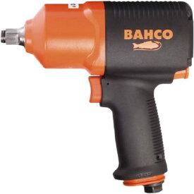 バーコ 1/2ドライブインパクトレンチ BPC815