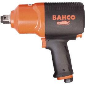 バーコ 3/4ドライブインパクトレンチ BPC817