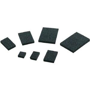 タカチ 基板押えスポンジ(1袋入) UR-75 1袋