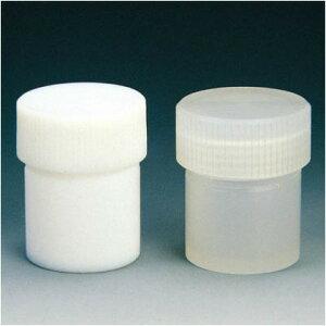 フロンケミカル フッ素樹脂PTFE試料瓶4cc NR0184-007