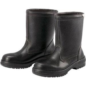 ミドリ安全 静電半長靴27.5cm 320 x 290 x 135 mm RT940S-27.5