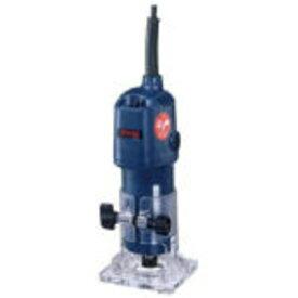 リョービ トリマー TRE-40 電動 工具 1台