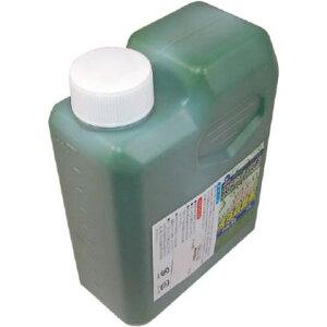 ヤナセ 液体研磨剤ステンレス用1kg YHK10-52