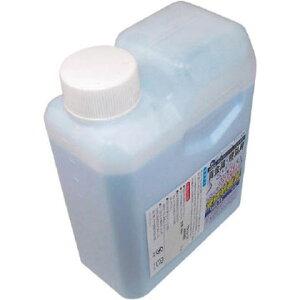 ヤナセ 液体研磨剤貴金属・樹脂用1kg YHK10-54