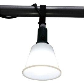 IRIS LEDワークライト防滴型60形相当 ILW-83GB2