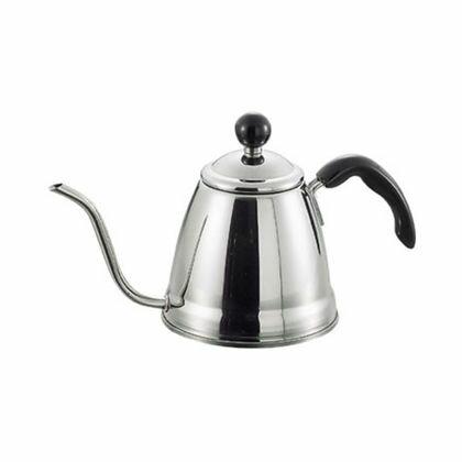 コーヒーポット 細口 フィーノ コーヒードリップポット