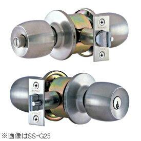 SHOWA セブンロック SS-U15-60-36 S框