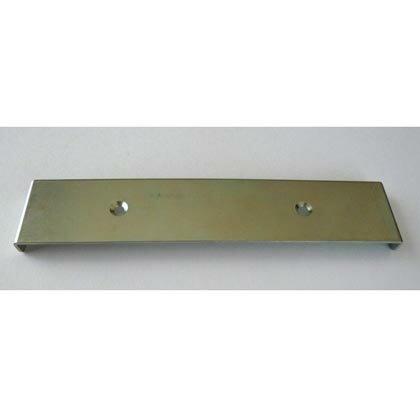 和気産業 Walist ウォリスト束ねる金具2本用 ユニクロ サイズ:178mm WAT-108