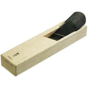 伝匠 際鉋右 安来青紙鋼 鉋刃幅:36mm 伝統工芸 クラフト 三条