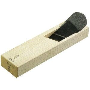 伝匠 際鉋右 安来青紙鋼 鉋刃幅:42mm 伝統工芸 クラフト 三条