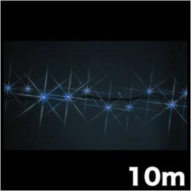 DENSAN LEDイルミネーションストリングライト(ハイグレードタイプ) SJ-E05HG-10BB