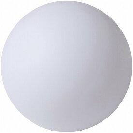 LED GARDEN ソーラーボールライト レインボー RGB 幅300×奥行き300×高さ280mm LGS-89