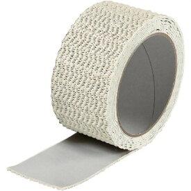 カーボーイ すべり止めテープ ホワイト 寸法:約巾50×2m巻き 132