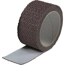 カーボーイ すべり止めテープ コゲチャ 寸法:約巾50×2m巻き 134