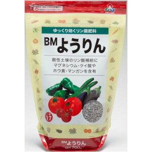 朝日工業 BMようりん リン酸 マグネシウム