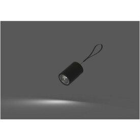 杉田エース MINIM+AID ミニメイド(防災セット) ブラック 外形寸法 φ57×H580mm 635741 防災グッズ・スタイリッシュ・多機能