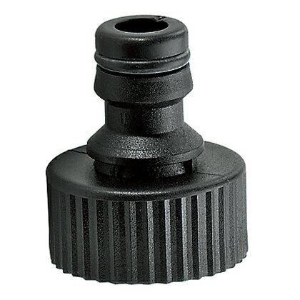 ケルヒャー ワンタッチカップリング 本体側 高圧洗浄機用 6.465-031.0
