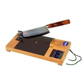 ウエダ製作所 オールカッター 240×450(mm) A-150 多用途