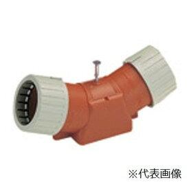 パナソニック PF管用附属品 送り用エンド クリームグレイ DMP16YN-R 住宅 配管 電設資材