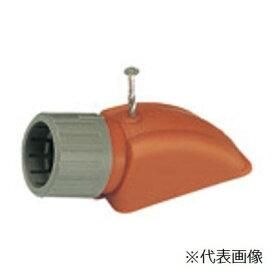 パナソニック PF管用附属品 ころがしエンド ウォームグレイ DMP281S-R 住宅 配管 電設資材