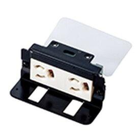 パナソニック 器具ブロック 電源用 DUB1401 住宅 配管 電設資材