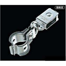 AIOULE スライダーX 適合パイプ径:21mm。使用ロープ径:〜7mm GSX-21SS テント 0