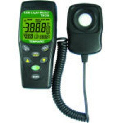 KENIS    LEDライトメーター 3-116-470