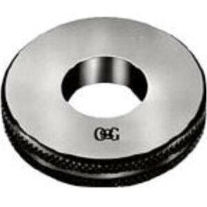 OSG ねじ用限界リングゲージメートル(M)ねじ30428 LG-IR-2-M4 X 0.7