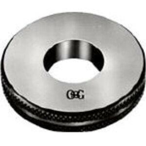 OSG ねじ用限界リングゲージメートル(M)ねじ9315049 LG-WR-2-M80 X 1.5