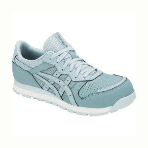 アシックス ウィンジョブ CP207 作業靴 1足