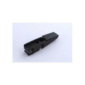PIAA エアロヴォーグワイパー用特殊アーム対応Uクリップ ブラック W60mm・H110mm・D18mm AVH2 1個