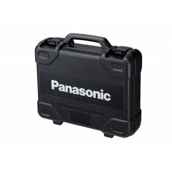 パナソニック プラスチックケース EZ9670 1個