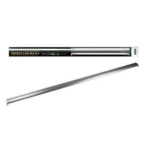 ゼンスイ ZENSUI LED PLUS 180cm ストロングホワイト W1800×D70×H16(mm) 1個